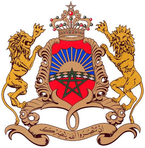 Coat_of_arms_of_Morocco.jpg