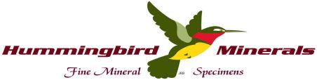 Hummingbird Minerals